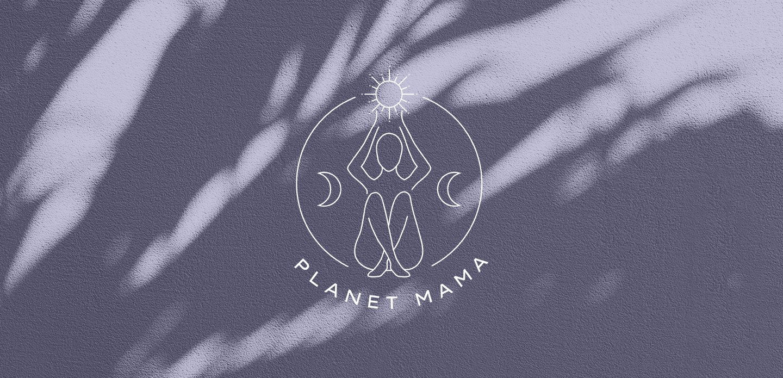 planet mama